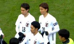 0-2!亚洲第1全欧国脚被打回原形