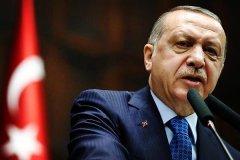 土耳其总理越想越气强行出兵